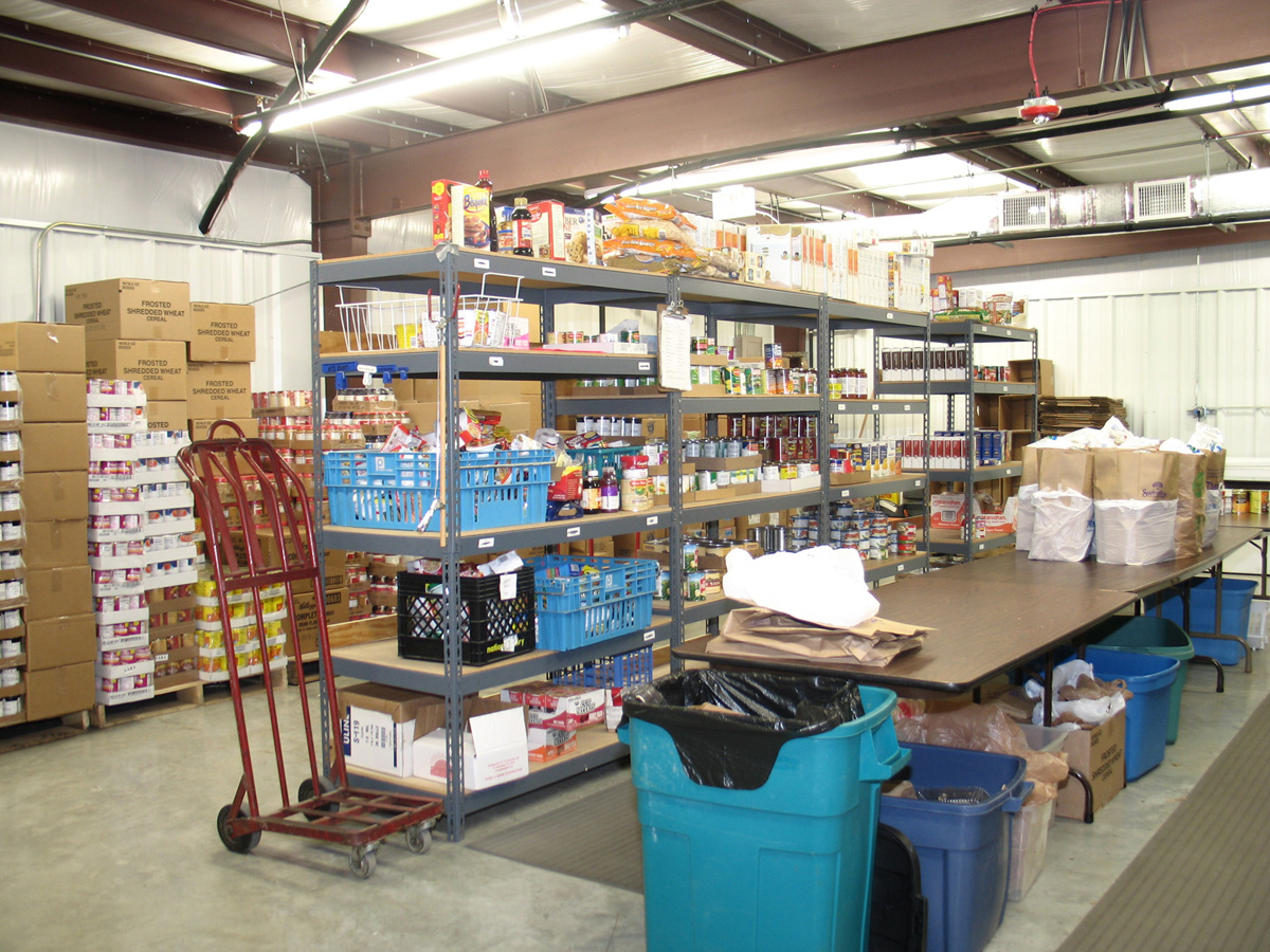 Food pantries open today in indianapolis interior design for What grocery stores are open today